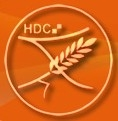 Croatian Society for coeliac disease